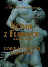 Netvor z Florencie