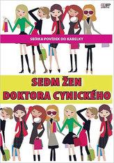 Sedm žen doktora Cynického