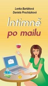 Intimně po mailu