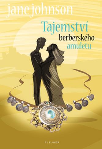 Tajemství berberského amuletu