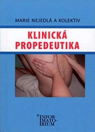Klinická propedeutika