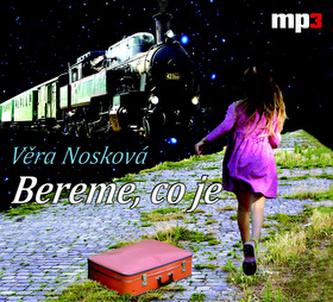 CD Bereme, co je