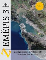 Zeměpis 3