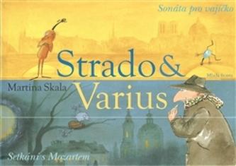 Strado a Varius