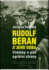 Rudolf Beran a jeho doba