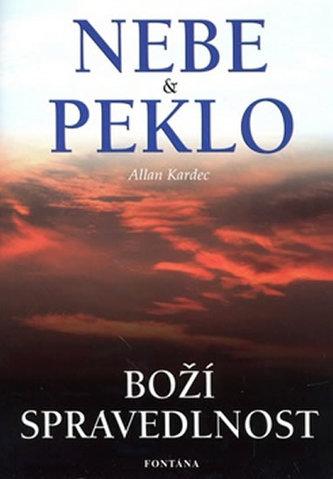 Nebe - Allan Kardec