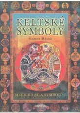 Keltské symboly