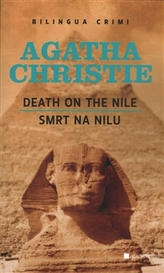 Smrt na Nilu/Death on the Nile