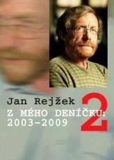 Z mého deníčku: 2 2003-2009