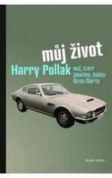 Můj život Harry Pollak