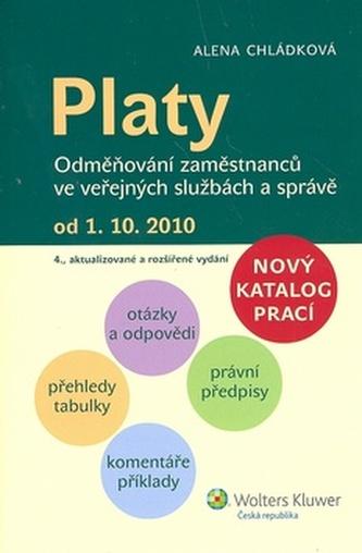 Platy