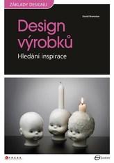 Design výrobků