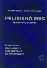 Politická moc