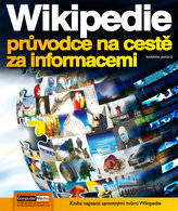 Wikipedia - průvodce na cestě za informacemi