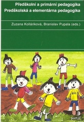 Předškolní a primární pedagogika