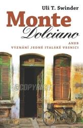 Monte Dolciano
