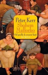 Sbohem, Mallorko!