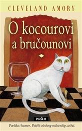O kocourovi a Bručounovi