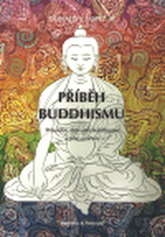 Příběh buddhismu