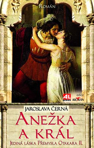 Anežka a král