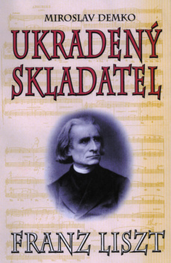 Ukradený skladatel