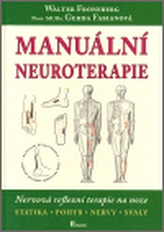 Manuální neuroterapie