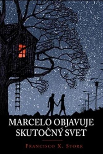Marcelo objavuje skutočný svet