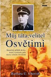 Můj táta, velitel Osvětimi