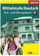 Mittelstufe Deutsch B2