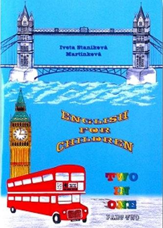 English for children - neuveden