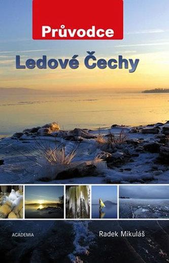 Ledové Čechy