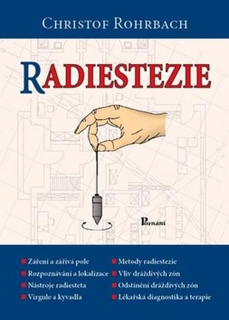 Radiestezie