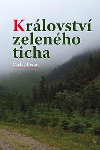 Království zeleného ticha