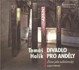 CD Divadlo pro anděly