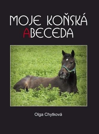 Moje koňská abeceda