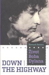 Život Boba Dylana