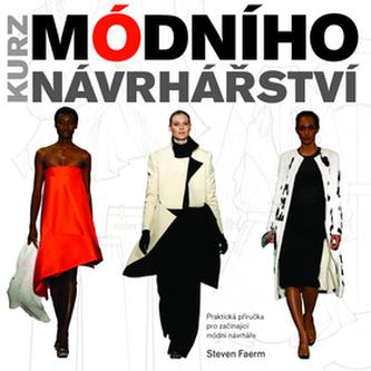Kurz módního návrhářství
