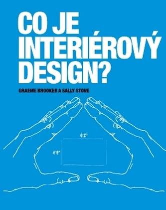 Co je interiérový design ?