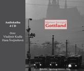 CD Gottland