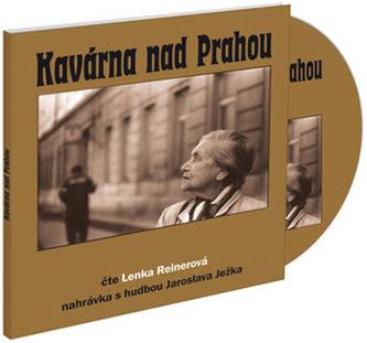 CD Kavárna nad Prahou