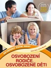 Osvobození rodiče, osvobozené děti