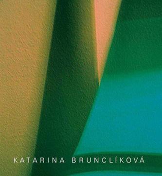 Katarina Brunclíková