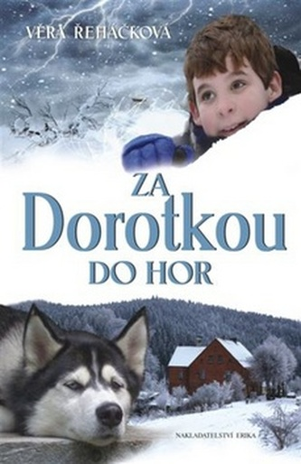 Za Dorotkou do hor