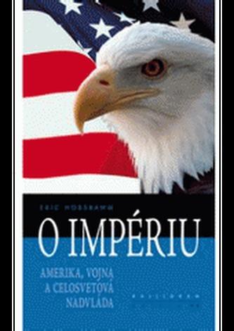 O impériu