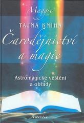 Čarodějnictví a magie