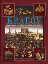 Kniha kráľov