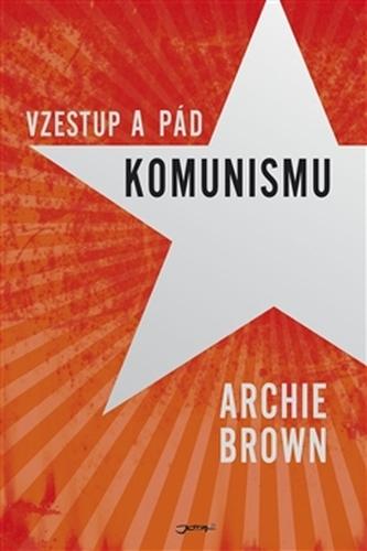 Vzestup a pád komunismu