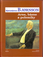 Arne, básne a polemiky