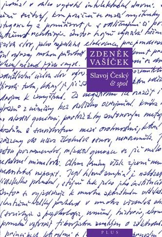 Slavoj Český