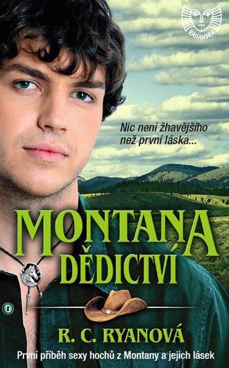 Montana Dědictví